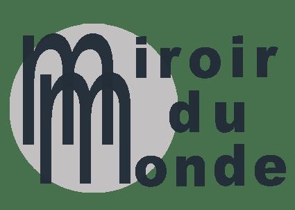 MiroirduMonde