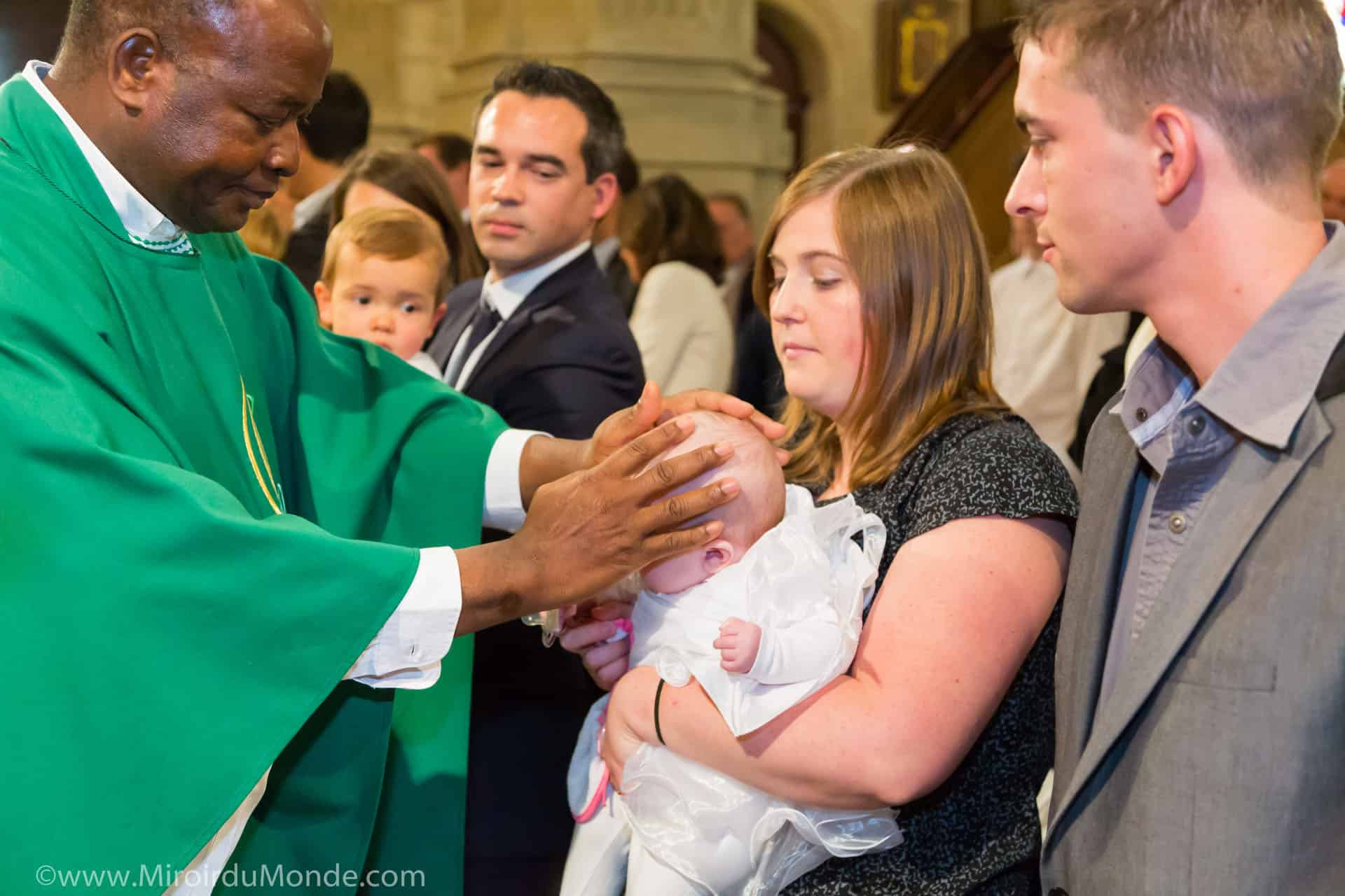 Baptême (16)