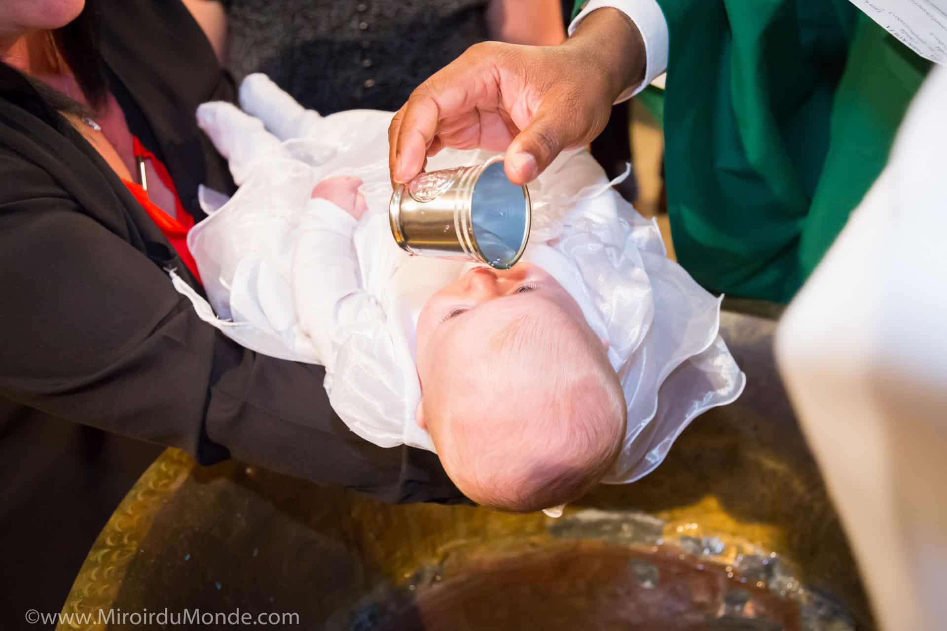 Baptême (17)