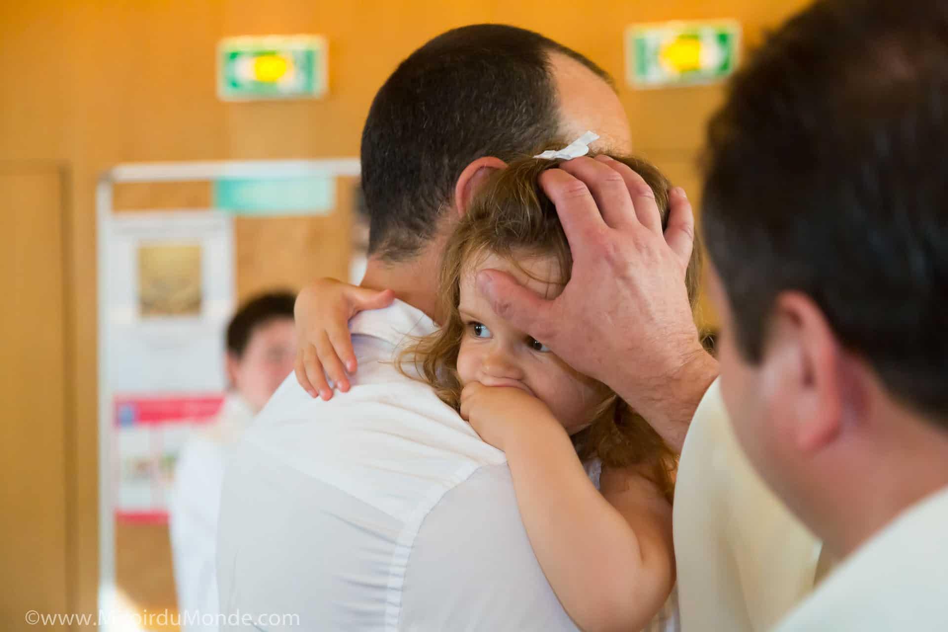 Baptême (25)
