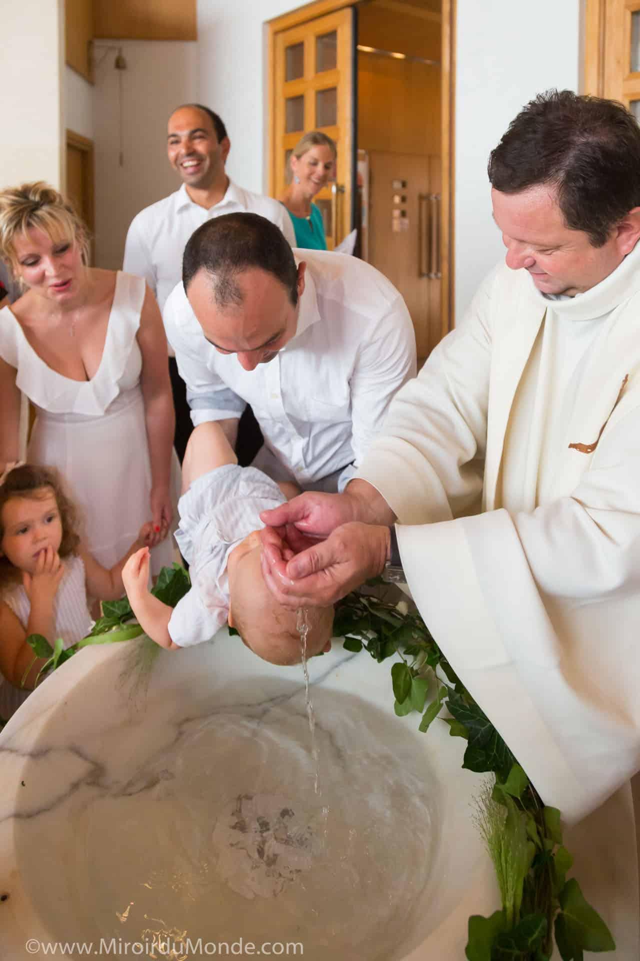 Baptême (30)