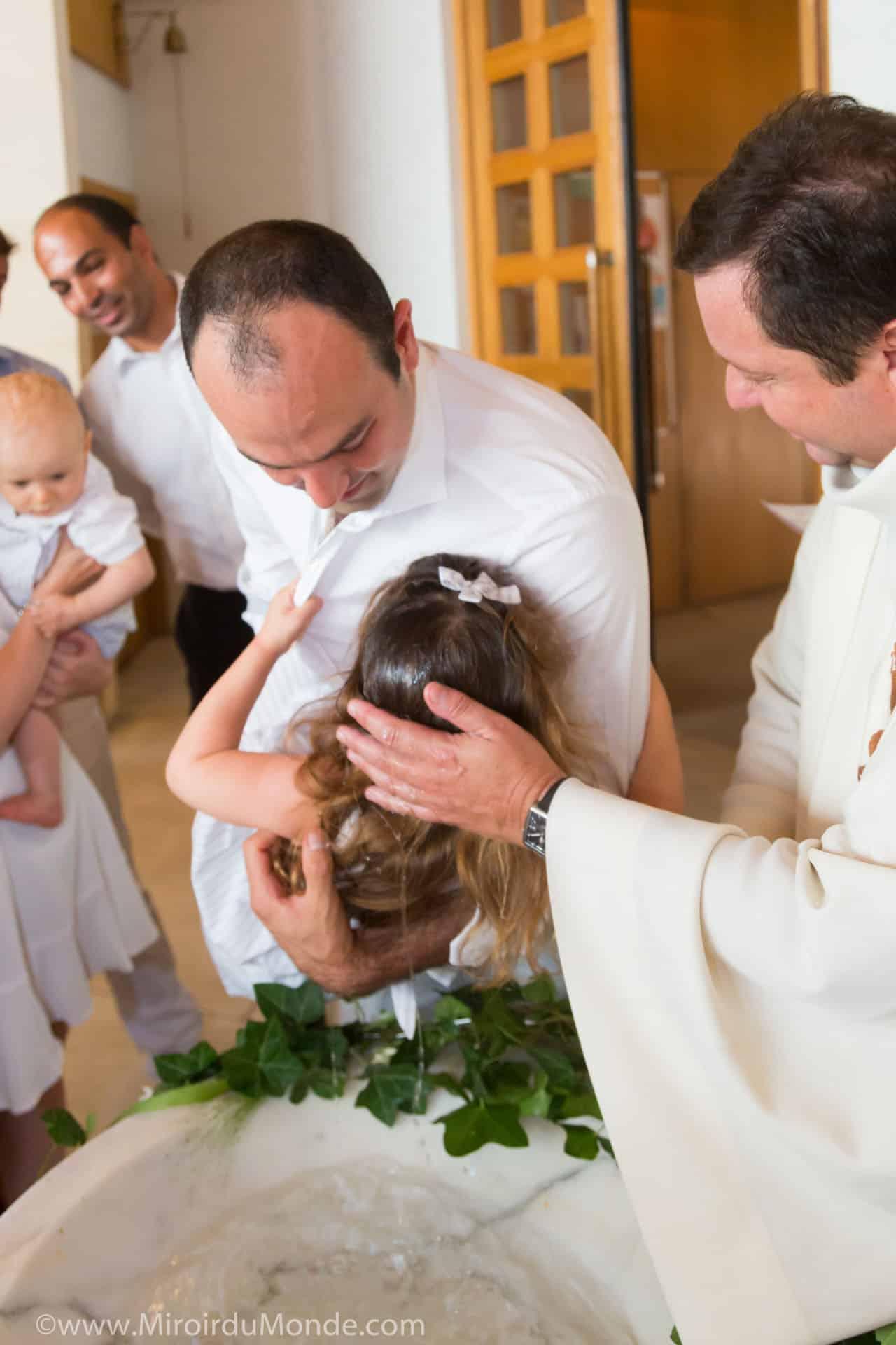 Baptême (32)