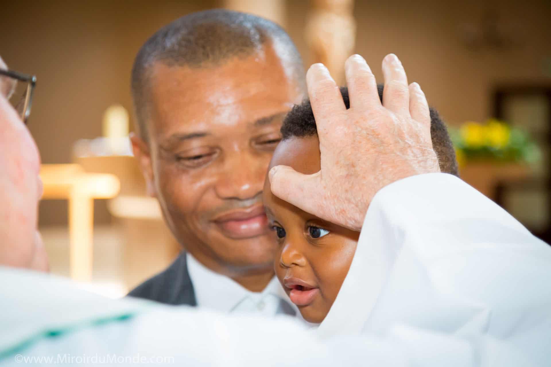 Baptême (4)