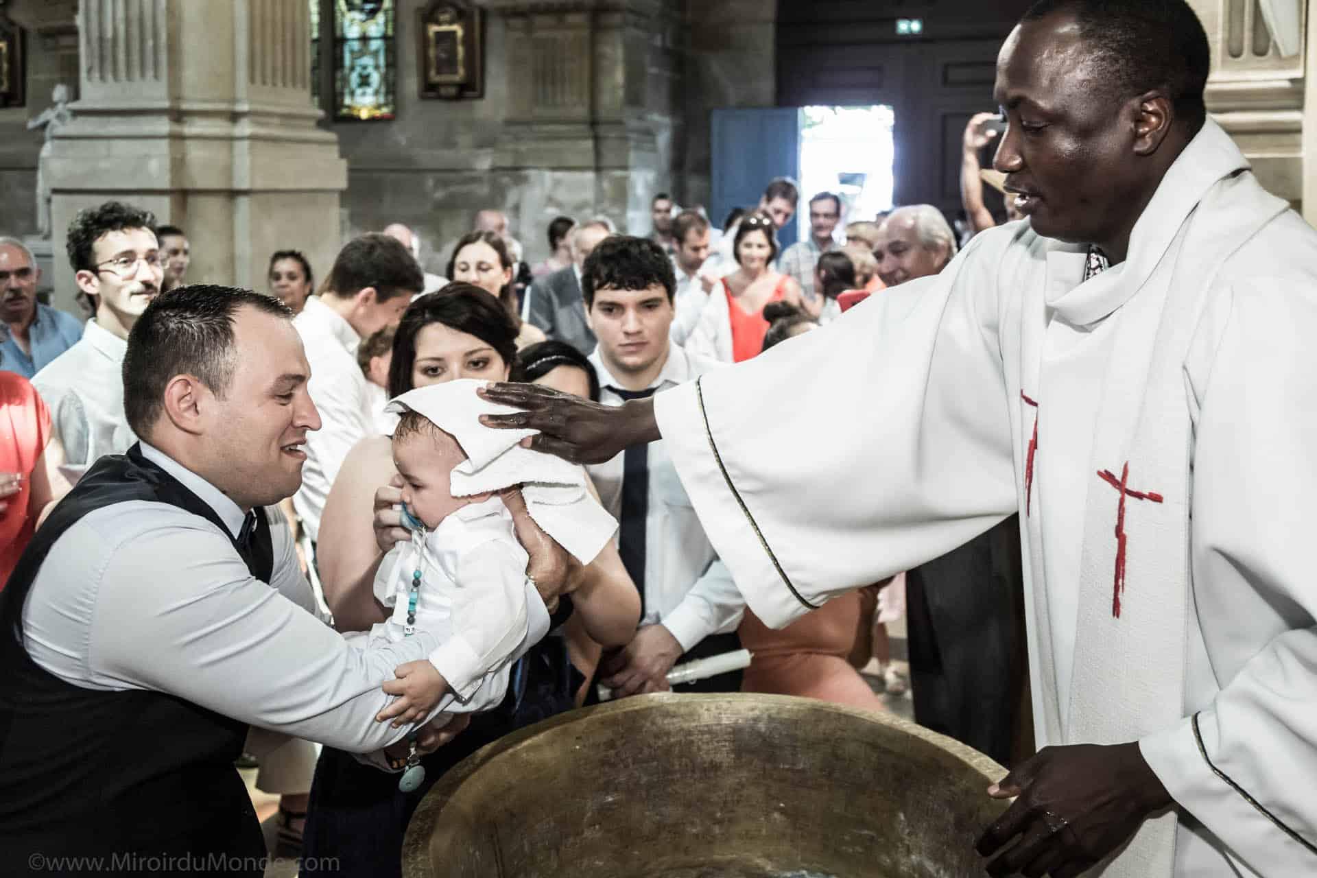 Baptême (75)