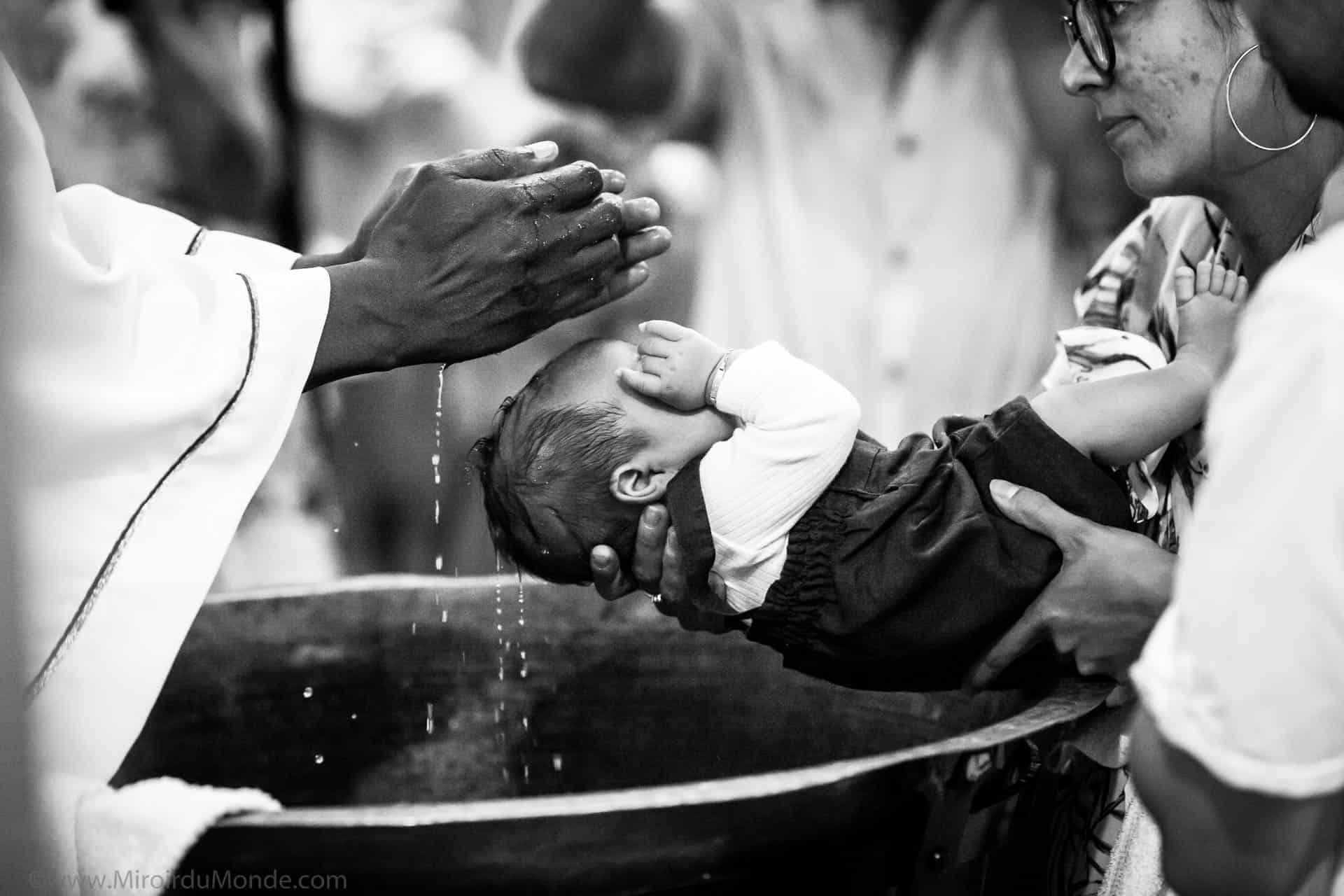 Baptême (77)