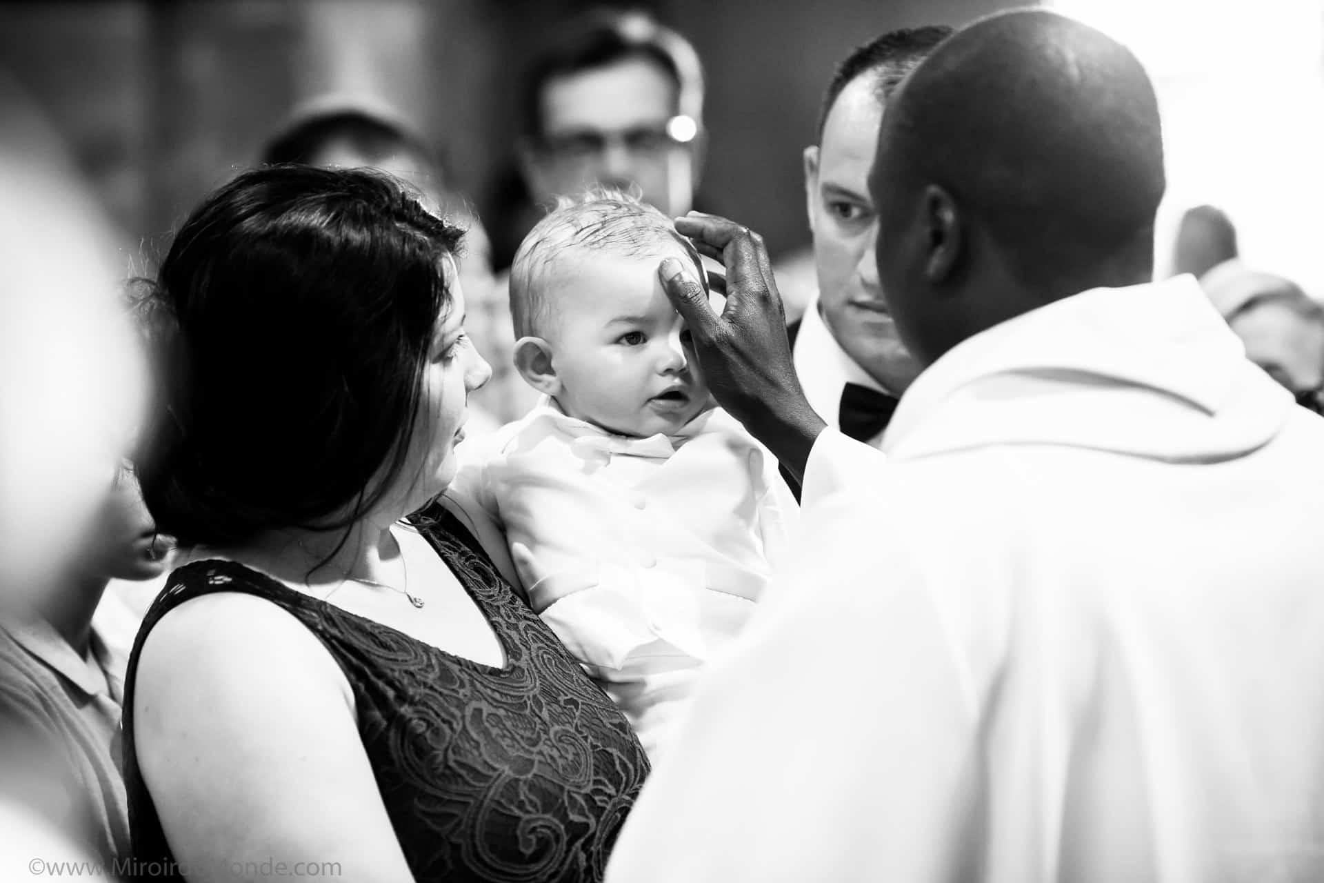 Baptême (78)