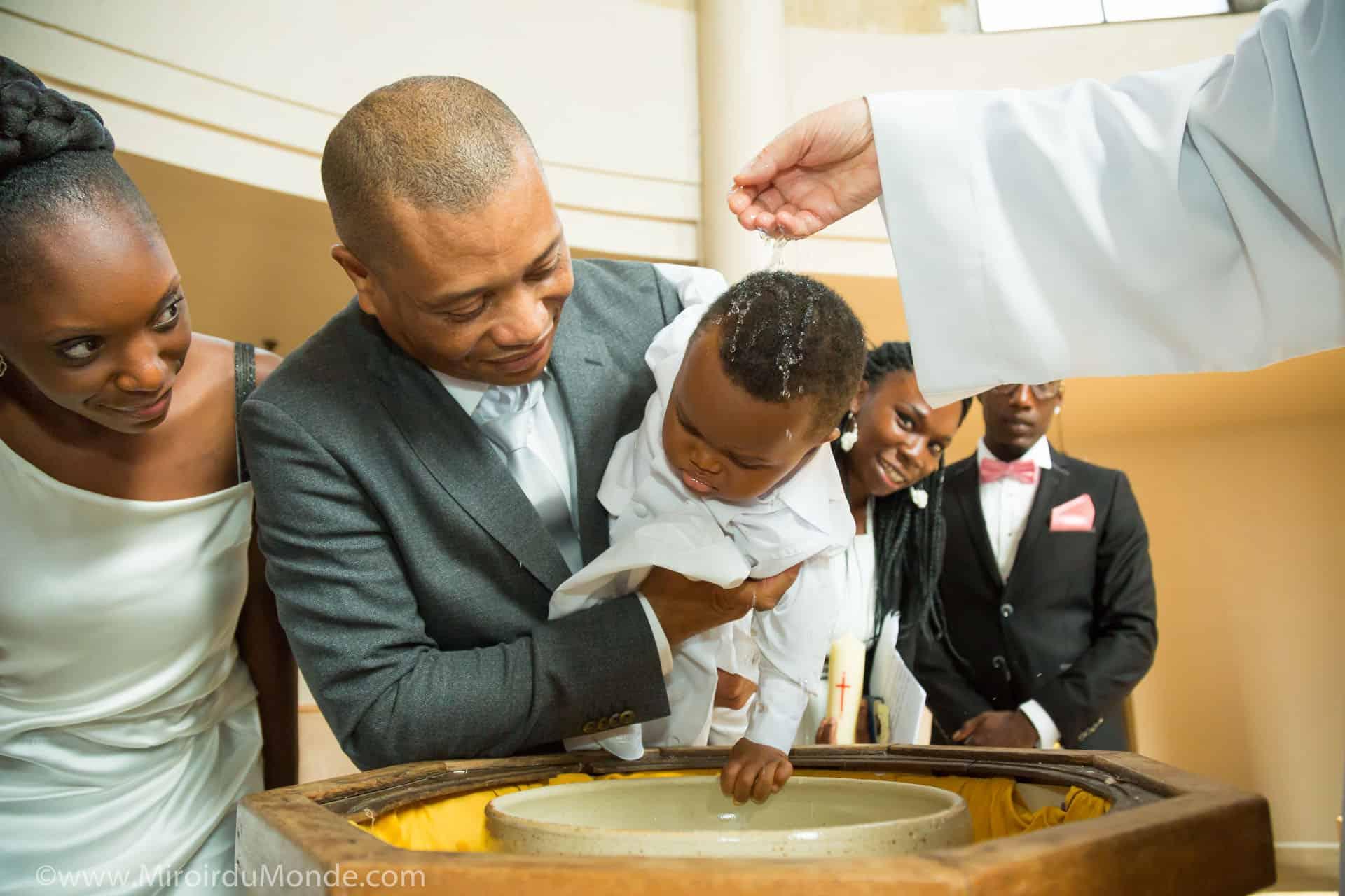 Baptême (8)