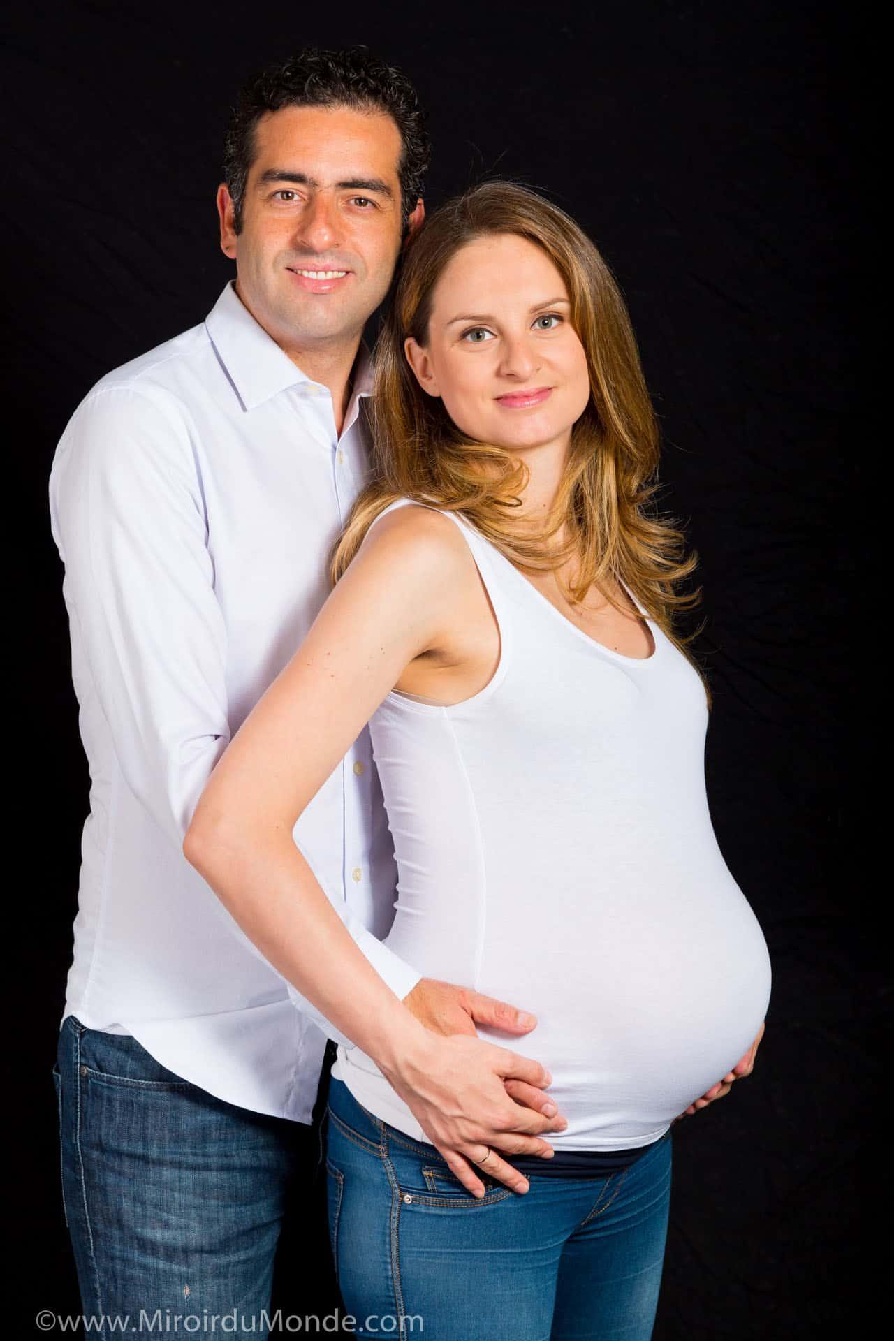 Maternité (4)