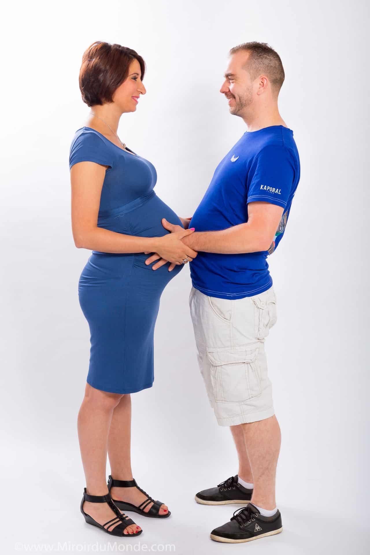 Maternité (9)